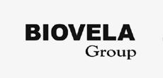 Biovela Group