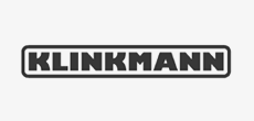 Klinkmann